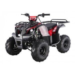 ATA125DBurgundy-500x500_1400x