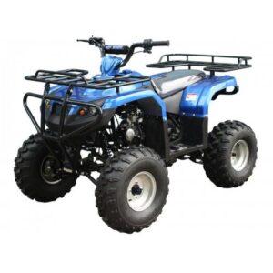 ATA125F1Blue-500x500_1400x