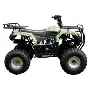 ATA125F1TCRS-500x500_1400x