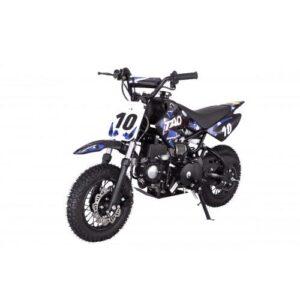 DB10_20BlueFs1200-500x500_1400x
