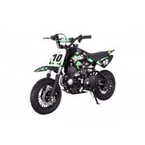 DB10_20GreenFs1200-500x500_1400x