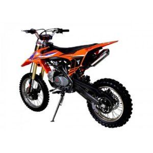 DB27_20OrangeLRS-500x500_1400x