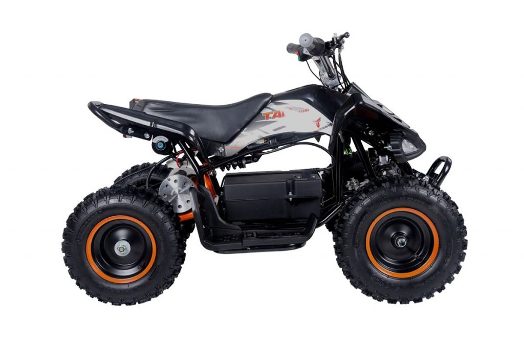 E1500-BlackOrangeRS