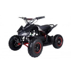 E1500_20BlackRedFLS-500x500_1400x
