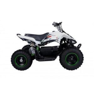 E1500_20WhiteGreenRS-500x500_1400x