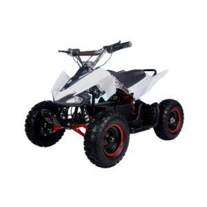 E1500_20WhiteRedFLS-500x500_1400x
