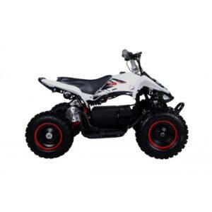 E1500_20WhiteRedRS-500x500_1400x