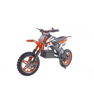 E3350_20OrangeLFS1200.800-500x500_1400x