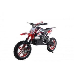 E3350_20RedLFS1200.800-500x500_1400x