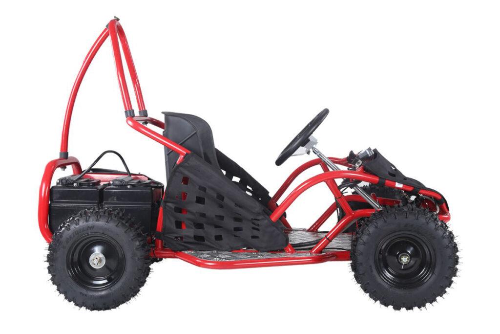EK80-RedRS1200