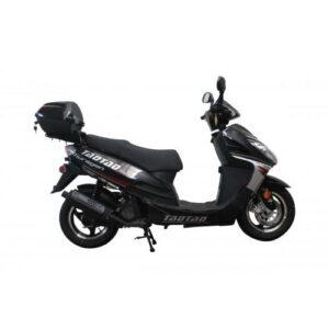 EVO50_20BlackRS-500x500_1400x
