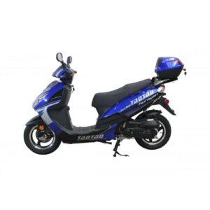 EVO50_20BlueLS-500x500_1400x
