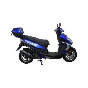 EVO50_20BlueRS-500x500_1400x