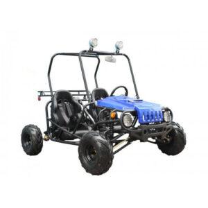 JeepAutoBlueRS-500x500_1400x