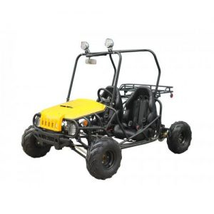 JeepAutoYellowLS-500x500_1400x