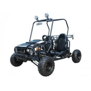 JeepAuto_20Black-500x500_1400x