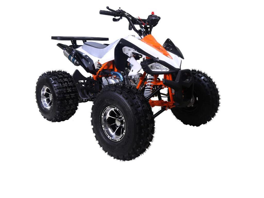 NewCHEETAH-OrangeRFS1200.900