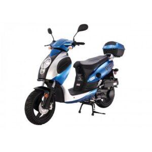 PMX150_20Blue-500x500_540x