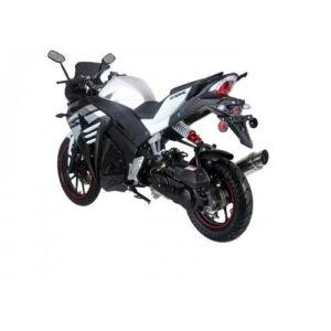 Racer50BlackLRS1200-500x500_540x