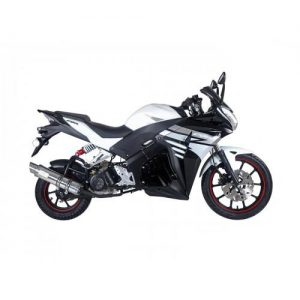 Racer50BlackRS1200-500x500_540x