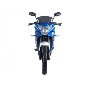 Racer50BlueFRNT1200-500x500_540x