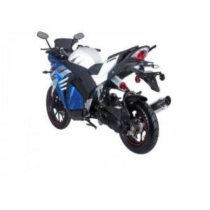 Racer50BlueLRS1200-500x500_540x