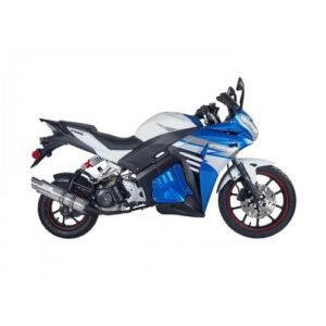 Racer50BlueRS1200-500x500_540x