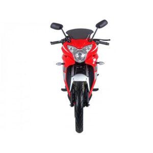 Racer50RedFRNT1200-500x500_540x