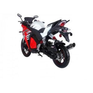 Racer50RedLRS1200-500x500_540x