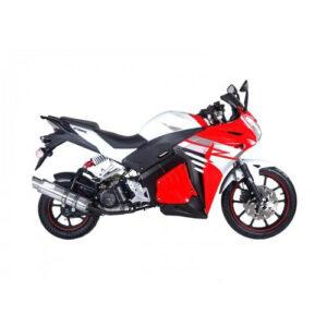 Racer50RedRS1200-500x500_540x