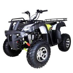 TT200ATV-BULL-2T_1400x
