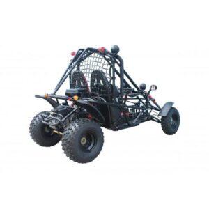 Targa150_20BlackRRS-500x500_1400x