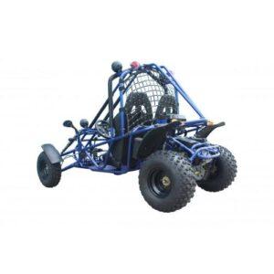 Targa150_20BlueRLS-500x500_1400x