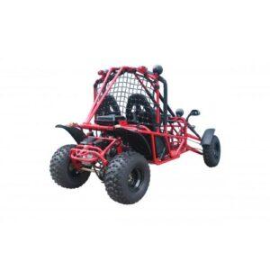 Targa150_20RedRRS-500x500_1400x