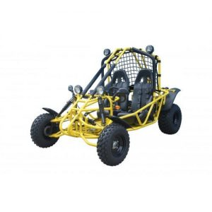 Targa150_20YellowFLS-500x500_1400x