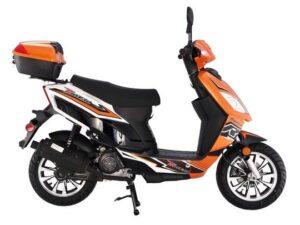 orange_side_540x