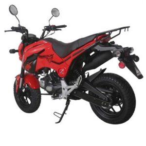 tt-hellcat125-red-rear_540x