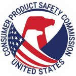 CPSC-Logo-150x150
