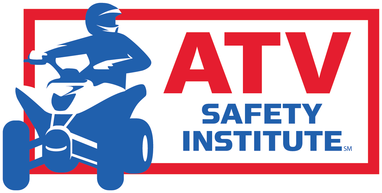New-Logo-ATV-Safety-Institute