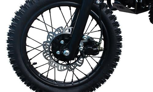 db14-tire