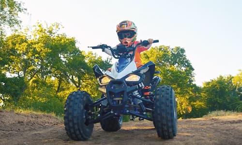newcheetah-kid-riding