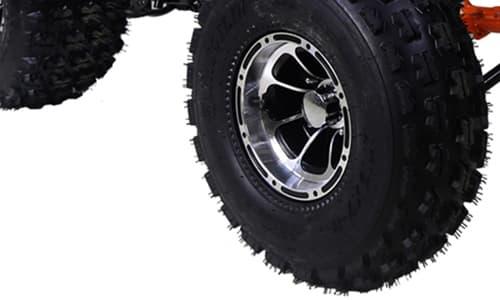newcheetah-tires