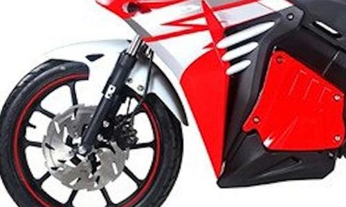 racer50-brakes