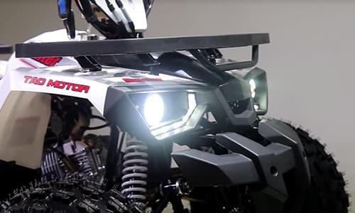 raptor-headlights