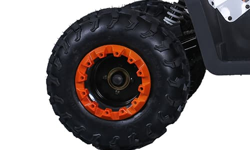 raptor-tire