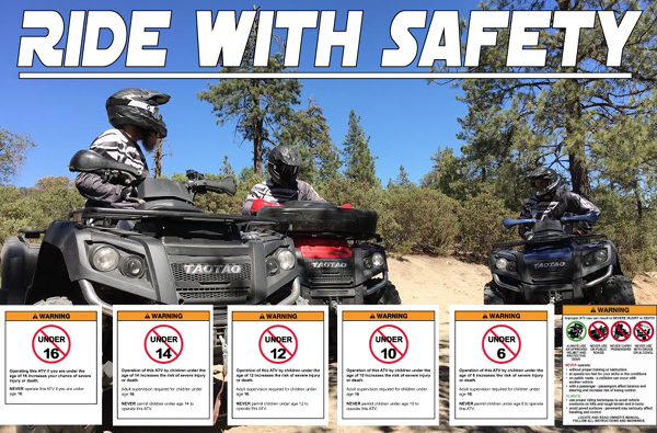 safety-poster-1