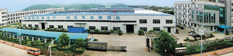 tao-motor-factory