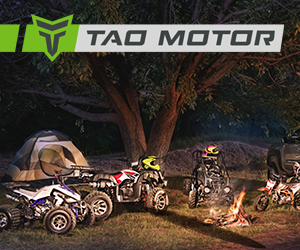 2019-11-04_TaoMotor_OffRoad-300x250
