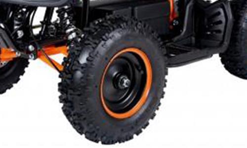 E1500-tires