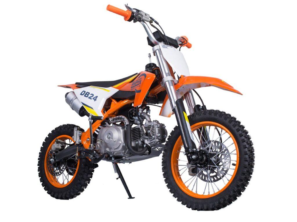 db24-orangerfs